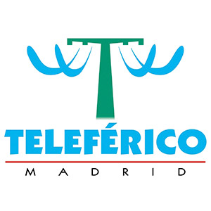 Teleferico Madrid