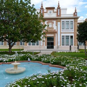 COLECCIÓN DEL MUSEO RUSO DE SAN PETERSBURGO