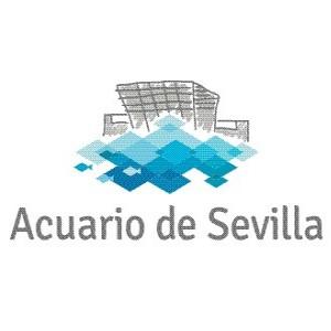 Acuario de Sevilla 2017