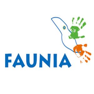 Código amigo de FAUNIA MADRID
