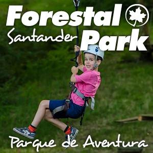 FORESTAL PARK SANTANDER 2018
