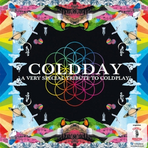 Coldday - Tributo A Coldplay