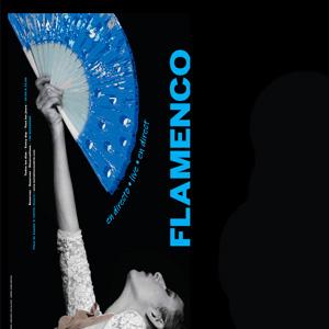 Espectáculo Flamenco Las Tablas - Nochevieja 2017