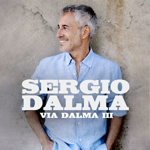 SERGIO DALMA - VÍA DALMA III