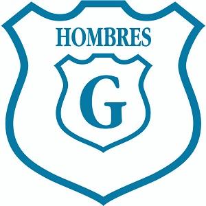 HOMBRES G EN CONCIERTO