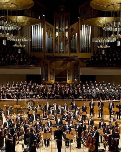 El Madrid Corte Conciertos Clásica Inglés Entradas Música zTqWgxwI