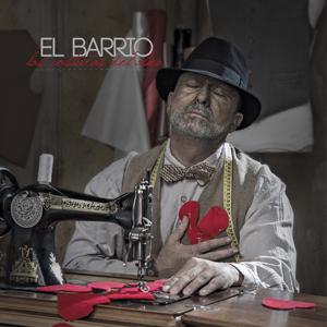EL BARRIO LAS COSTURAS DEL ALMA - ALICANTE 2018