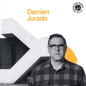 Damien Jurado - The Horizon Just Laughed (+A.I.)