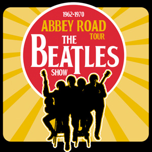 Abbey Road Tributo a The Beatles