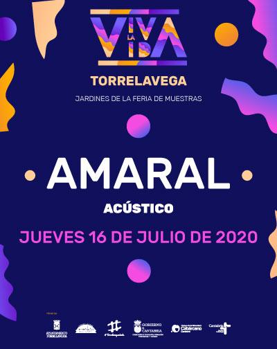 Amaral - SILLAS - VIVA LA VIDA