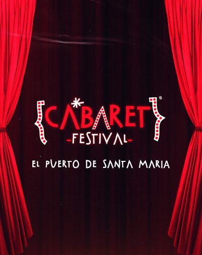ABONO - Cabaret Festival