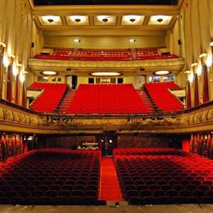 Teatro nuevo apolo madrid entradas el corte ingl s for Codigo postal calle salamanca valencia