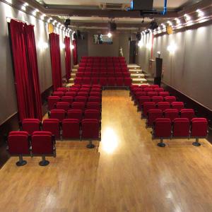 Teatro victoria madrid entradas el corte ingl s - Entradas elcorte ingles ...