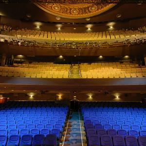 Teatro Rialto Madrid Entradas El Corte Ingl S