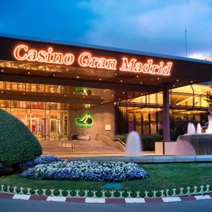 Gran casino de torrelodones cumpleaños