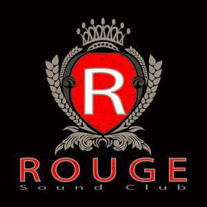 Rouge Sound Club