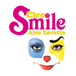 Carpa Circo Smile (Oropesa del Mar)