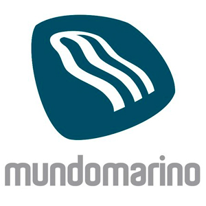 4557c0f18 Mundo Marino - Valencia