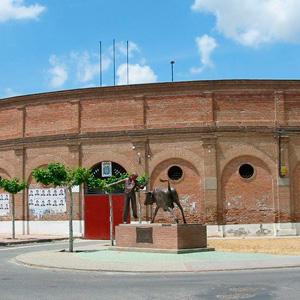 Toros CampoEntradas El Del Plaza Medina De nkNw0ZP8OX